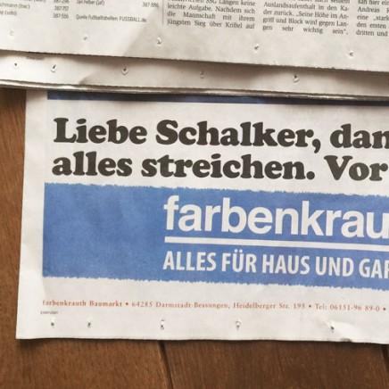 FK_Schalke_kl
