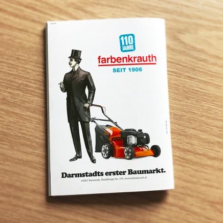 darmstadtsersterbaumarkt_klein