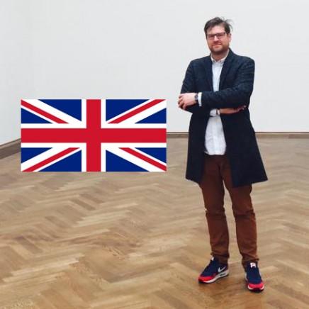 ivar_uk