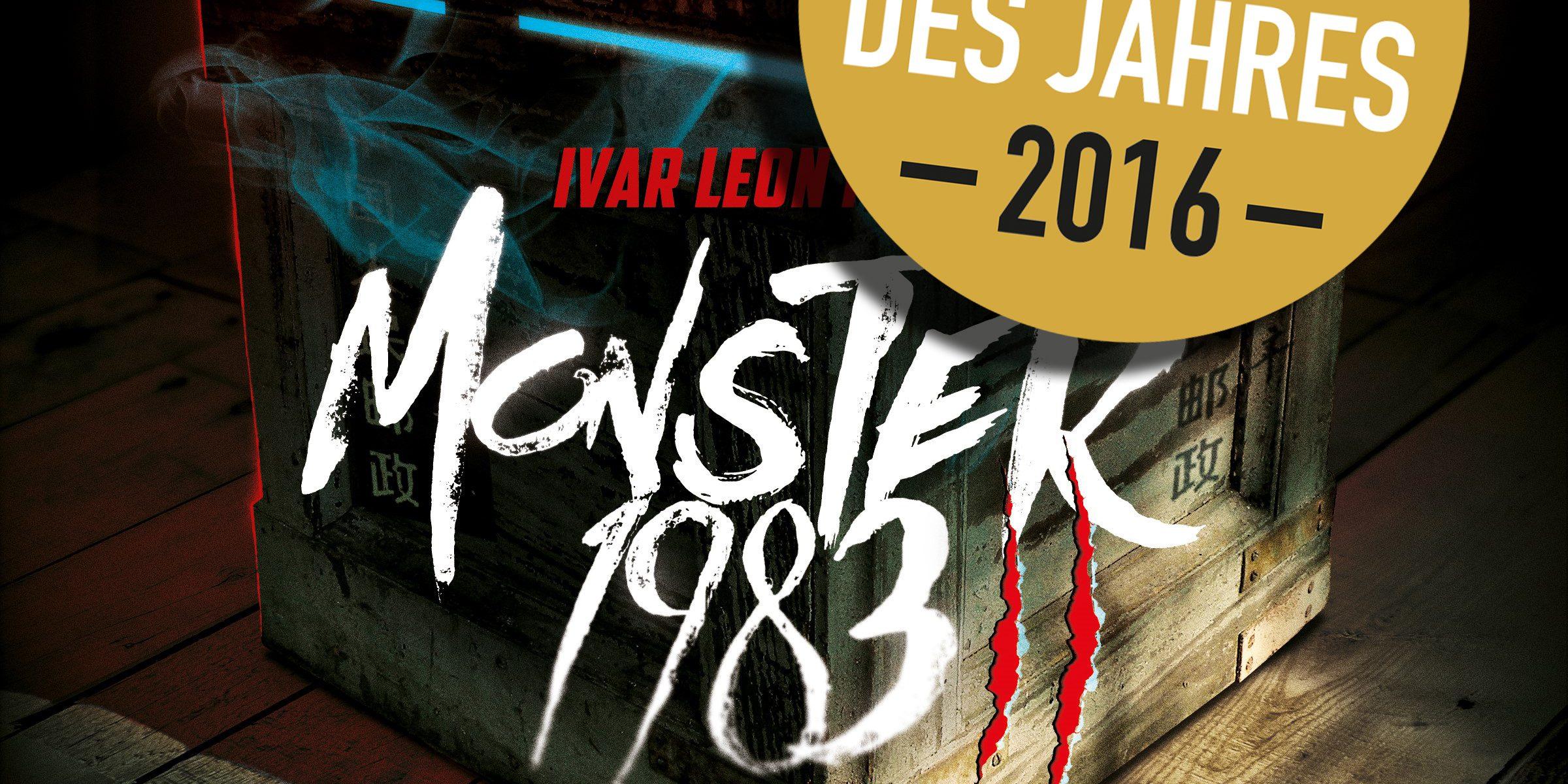 Charmant Am Besten Wieder Namen Für Monster Galerie - Beispiel ...